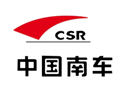 WTR合作伙伴中国南车