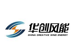 华创风能与WTR的合作