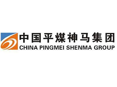维特瑞合作企业——中国平煤神马集团