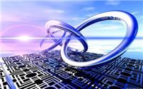 轴承厂家维特瑞启动全面学习互联网+方针
