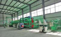 轴承定制案例:江西新明机械有限公司