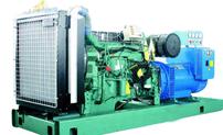 维特瑞轴承定制案例:北京天诺机电设备有限公司