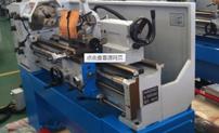轴承厂维特瑞推力滚子轴承案例:军拓(霸州)机械科技有限公司