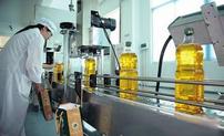 轴承厂维特瑞轴承案例:邯郸市创大油脂有限公司