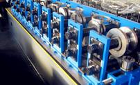 轴承厂家维特瑞定制轴承案例:北京斯诺林科技有限公司