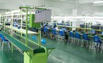 维特瑞V型轴承案例:北京天正绿港工贸有限公司