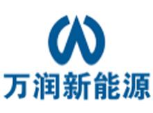 WTR轴承加热器-福建万润