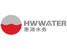 WTR轴承加热器-惠源水务