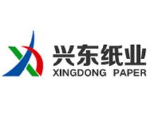 兴东纸业-WTR轴承加热器合作客户