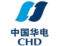 中国华电-WTR轴承加热器合作客户