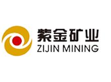 紫金矿业-WTR轴承加热器合作客户