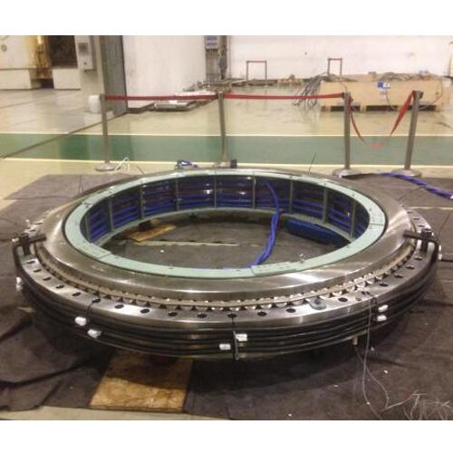 wtrgt-120中频感应加热器