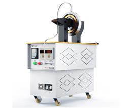 轴承电磁感应加热器