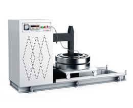 【厂家】WTR-20/60/75-4 轴承加热器型号 质保三年 电磁感应