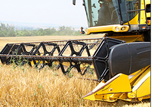 WTR农业机械轴承解决方案