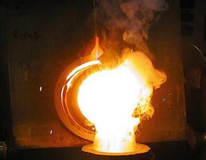 冶金行业轴承加热器的应用解析
