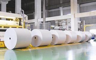 造纸行业轴承加热器的应用解析